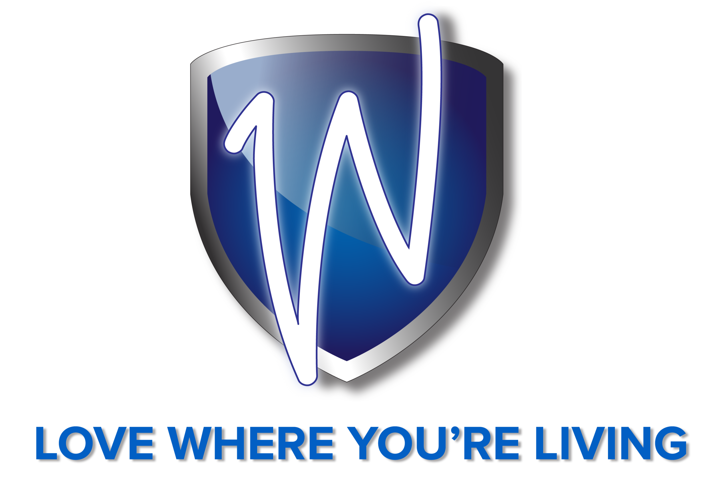 Westminster Apartments and Townhomes in Greenwood, Indiana - Love Where You're Living