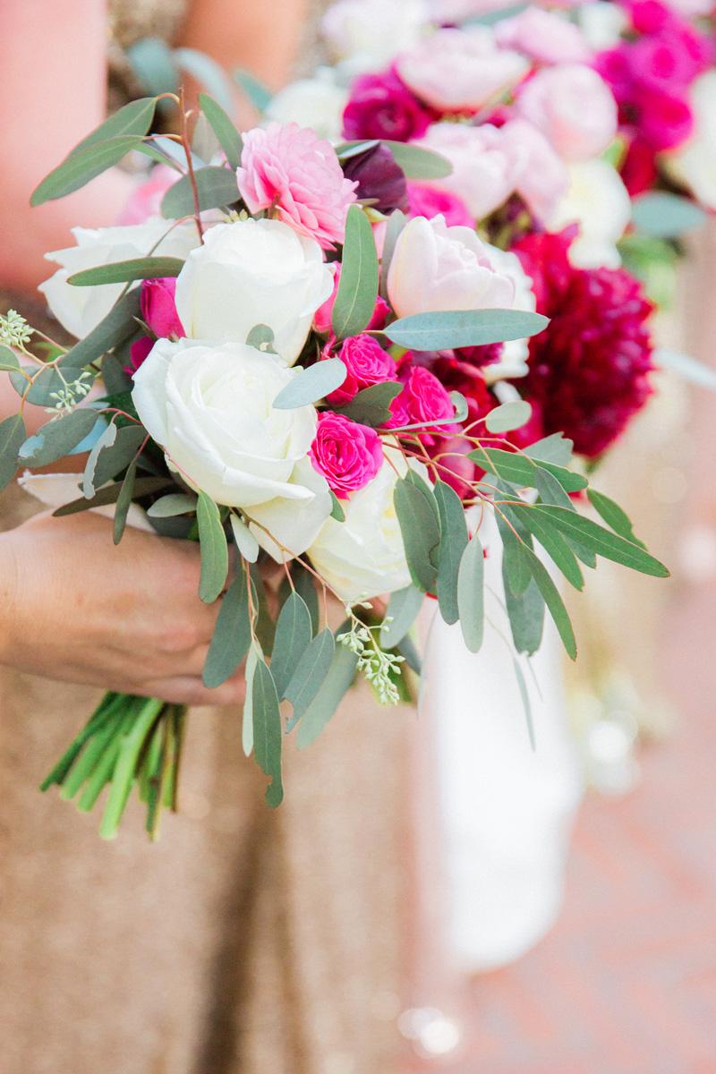 rockrosefloral.com | Rockrose Floral Design | Four Seasons Biltmore Weddings | James and Jess Photography | Wedding Florists in Santa Barbara and Southern California _ (1).jpg