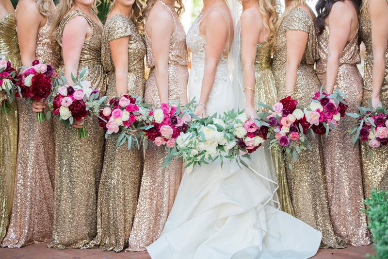 rockrosefloral.com | Rockrose Floral Design | Four Seasons Biltmore Weddings | James and Jess Photography | Wedding Florists in Santa Barbara and Southern California _ (2).jpg