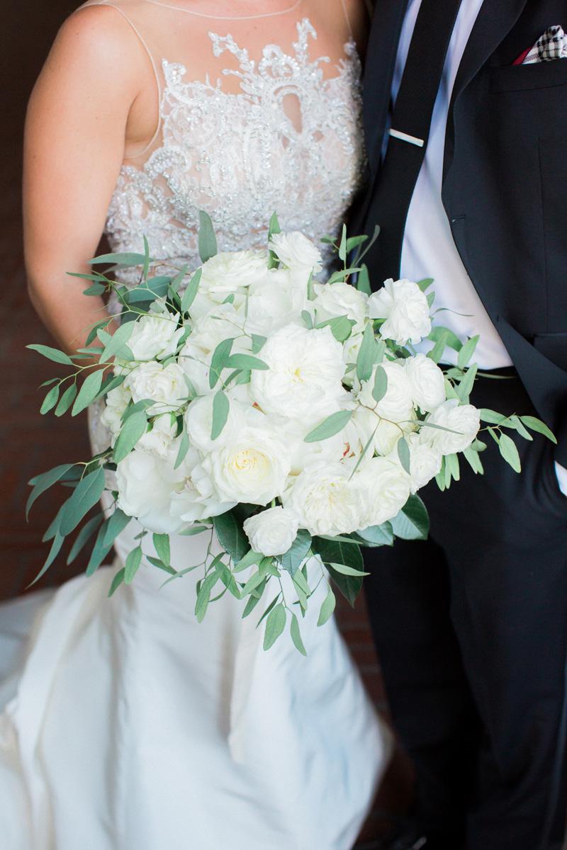 rockrosefloral.com | Rockrose Floral Design | Four Seasons Biltmore Weddings | James and Jess Photography | Wedding Florists in Santa Barbara and Southern California _ (5).jpg