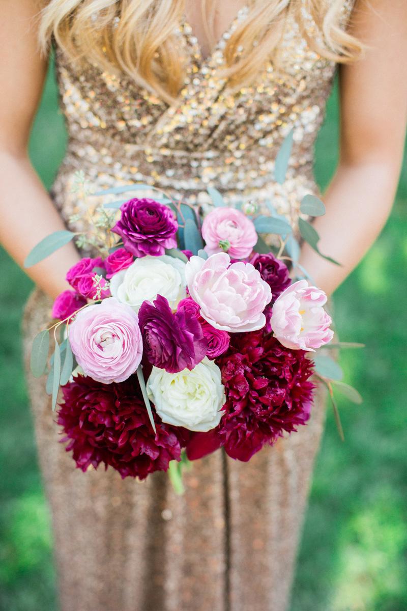 rockrosefloral.com | Rockrose Floral Design | Four Seasons Biltmore Weddings | James and Jess Photography | Wedding Florists in Santa Barbara and Southern California _ (13).jpg