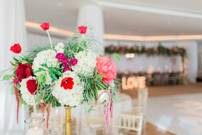 rockrosefloral.com | Rockrose Floral Design | Four Seasons Biltmore Weddings | James and Jess Photography | Wedding Florists in Santa Barbara and Southern California _ (17).jpg