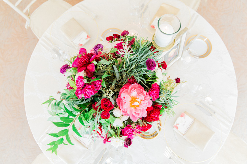 rockrosefloral.com | Rockrose Floral Design | Four Seasons Biltmore Weddings | James and Jess Photography | Wedding Florists in Santa Barbara and Southern California _ (18).jpg