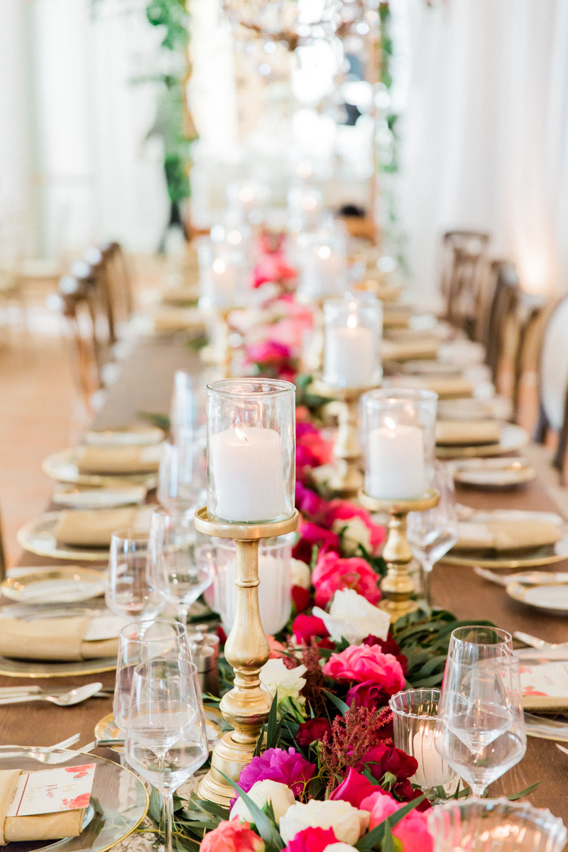 rockrosefloral.com | Rockrose Floral Design | Four Seasons Biltmore Weddings | James and Jess Photography | Wedding Florists in Santa Barbara and Southern California _ (25).jpg