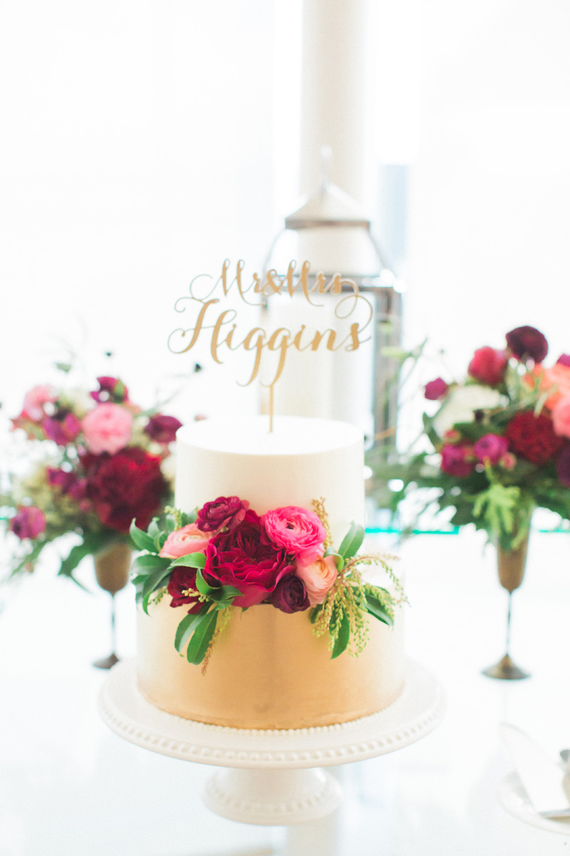 rockrosefloral.com | Rockrose Floral Design | Four Seasons Biltmore Weddings | James and Jess Photography | Wedding Florists in Santa Barbara and Southern California _ (26).jpg