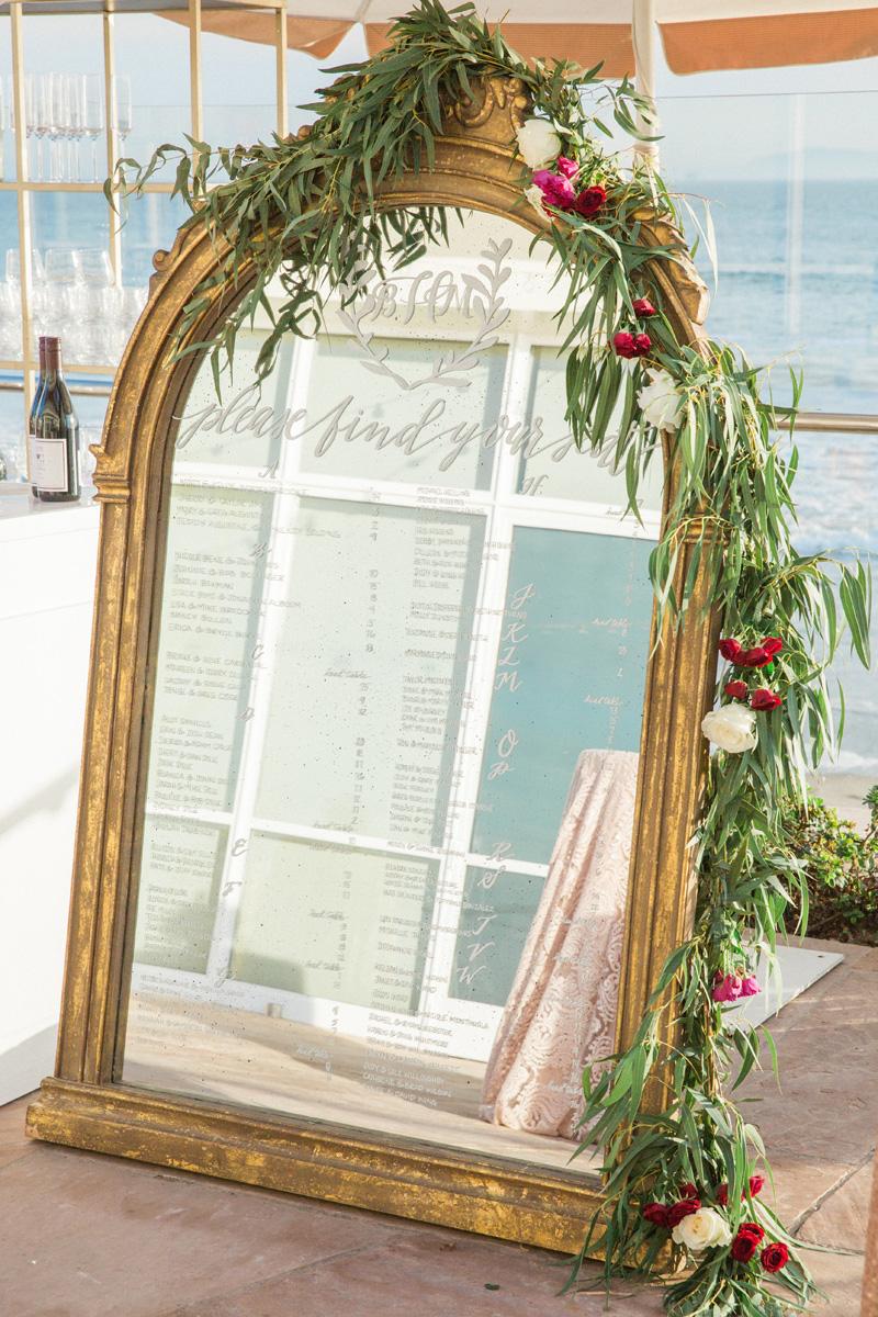rockrosefloral.com | Rockrose Floral Design | Four Seasons Biltmore Weddings | James and Jess Photography | Wedding Florists in Santa Barbara and Southern California _ (29).jpg