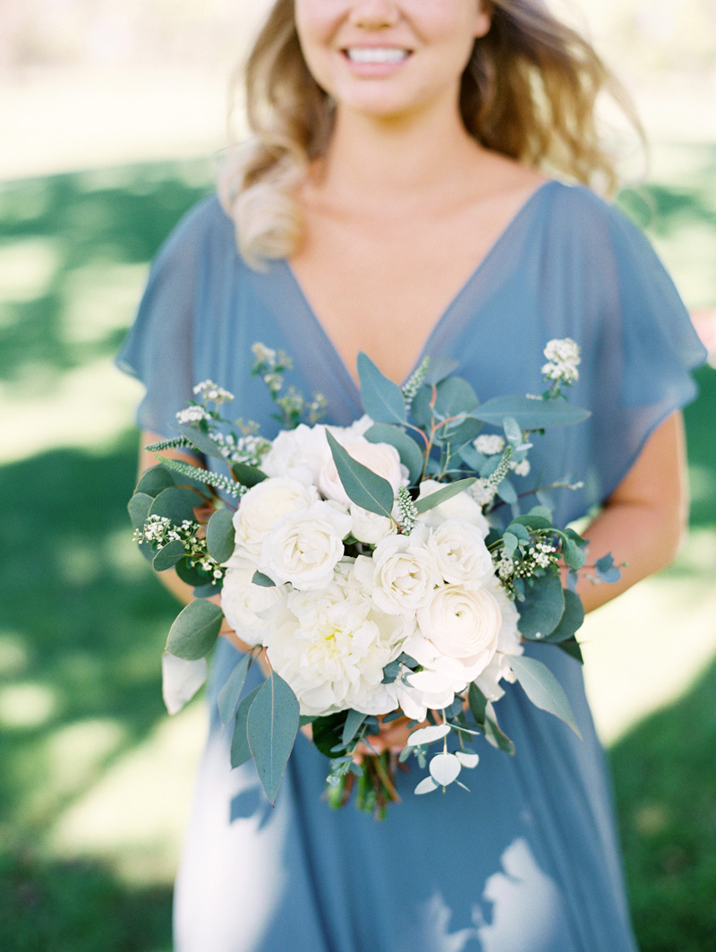 rockrosefloral.com | Rockrose Floral Design | Ojai Valley Inn Weddings | Lavender and Twine Photography | Wedding Florists in Santa Barbara and Southern California _ (17).jpg