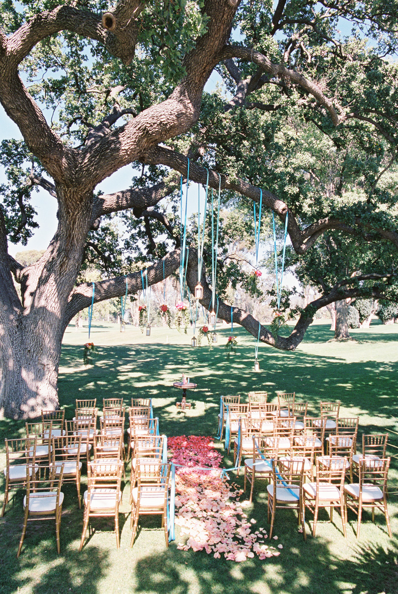 rockrosefloral.com | Rockrose Floral Design | Ojai Valley Inn Weddings | Michael and Anna Costa Photography | Wedding Florists in Santa Barbara and Southern California _ (5).jpg