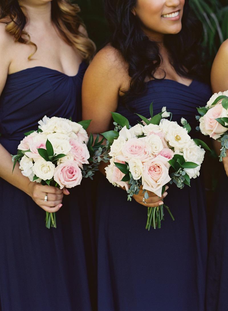 rockrosefloral.com | Rockrose Floral Design | Four Seasons Biltmore Weddings | Linda Chaja Photography | Wedding Florists in Santa Barbara and Southern California _ (2).jpg