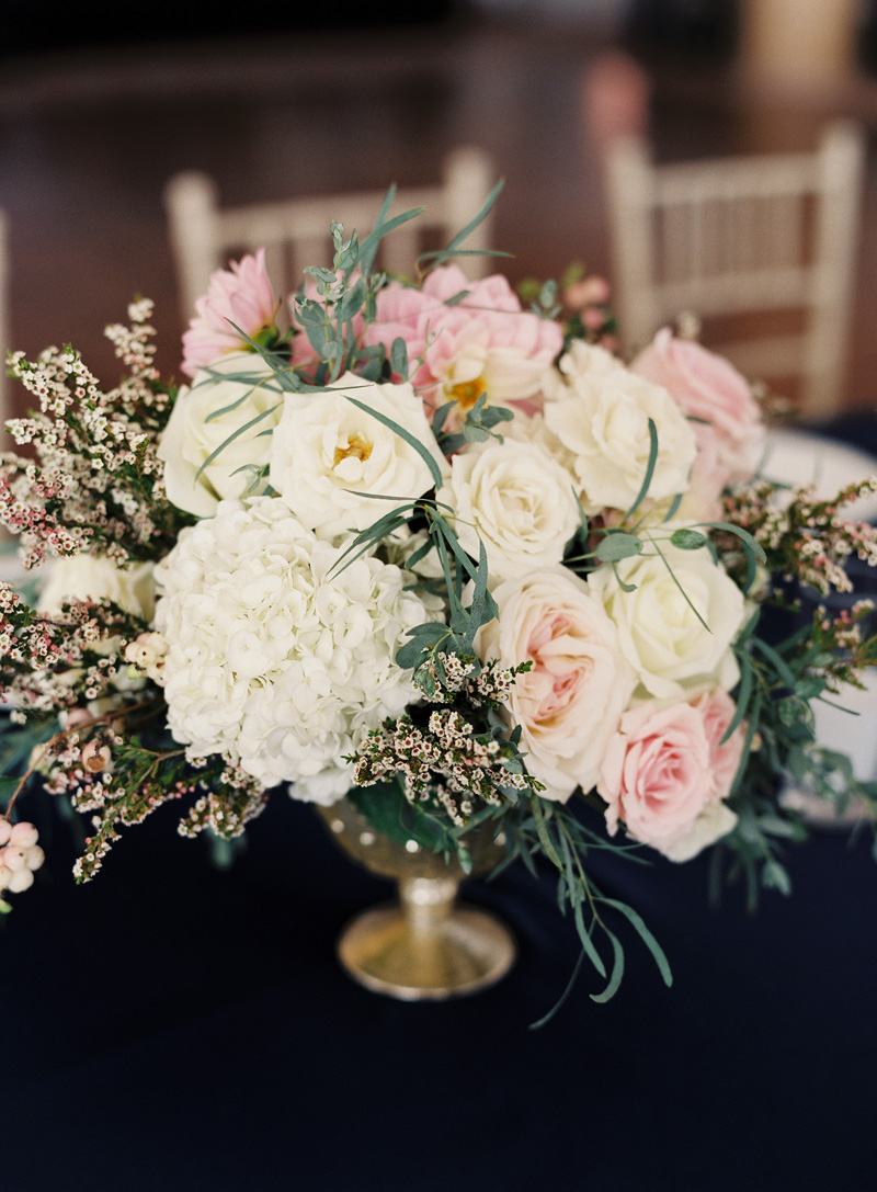 rockrosefloral.com | Rockrose Floral Design | Four Seasons Biltmore Weddings | Linda Chaja Photography | Wedding Florists in Santa Barbara and Southern California _ (6).jpg