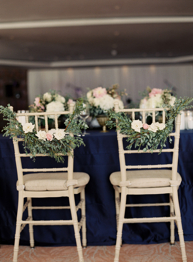 rockrosefloral.com | Rockrose Floral Design | Four Seasons Biltmore Weddings | Linda Chaja Photography | Wedding Florists in Santa Barbara and Southern California _ (7).jpg