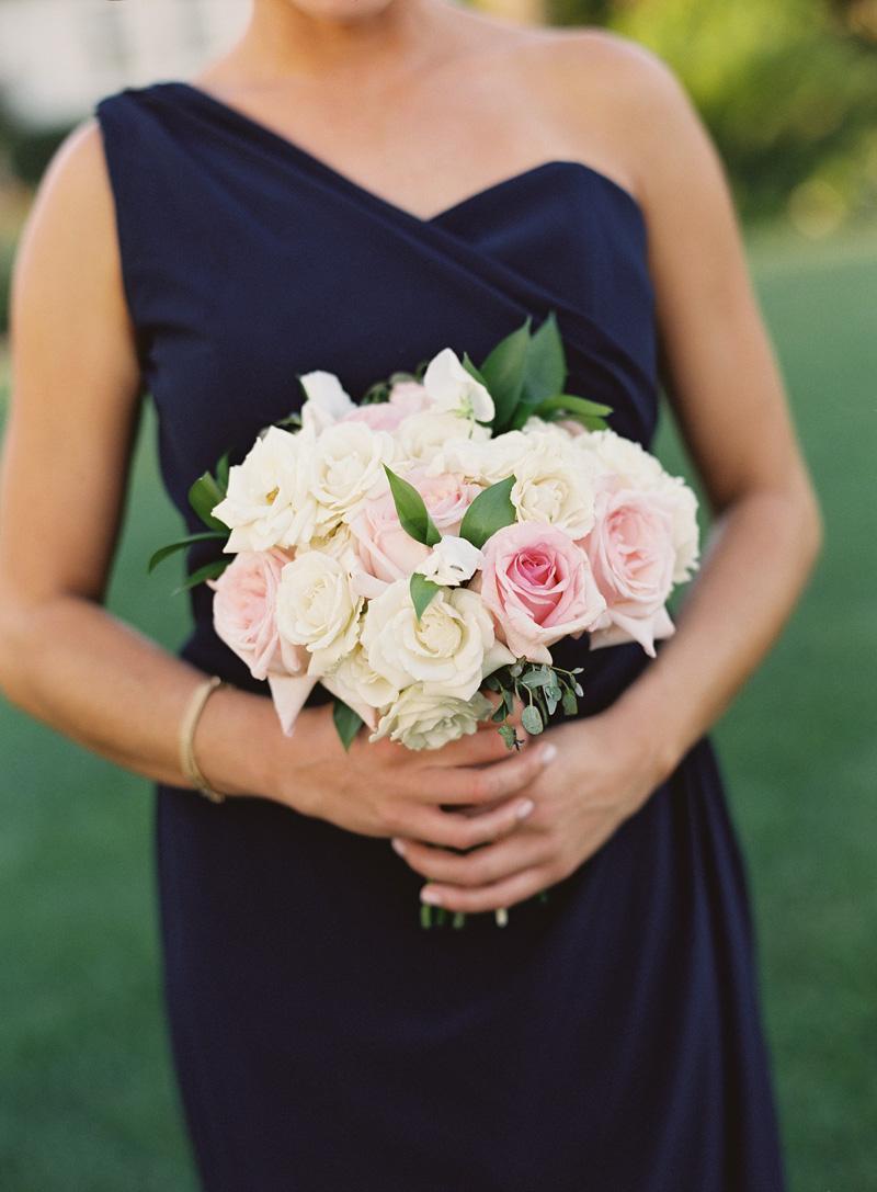 rockrosefloral.com | Rockrose Floral Design | Four Seasons Biltmore Weddings | Linda Chaja Photography | Wedding Florists in Santa Barbara and Southern California _ (8).jpg