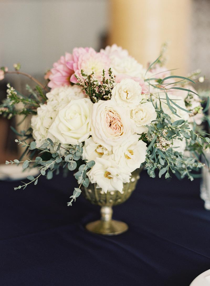 rockrosefloral.com | Rockrose Floral Design | Four Seasons Biltmore Weddings | Linda Chaja Photography | Wedding Florists in Santa Barbara and Southern California _ (9).jpg