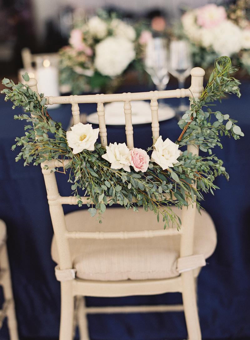 rockrosefloral.com | Rockrose Floral Design | Four Seasons Biltmore Weddings | Linda Chaja Photography | Wedding Florists in Santa Barbara and Southern California _ (10).jpg