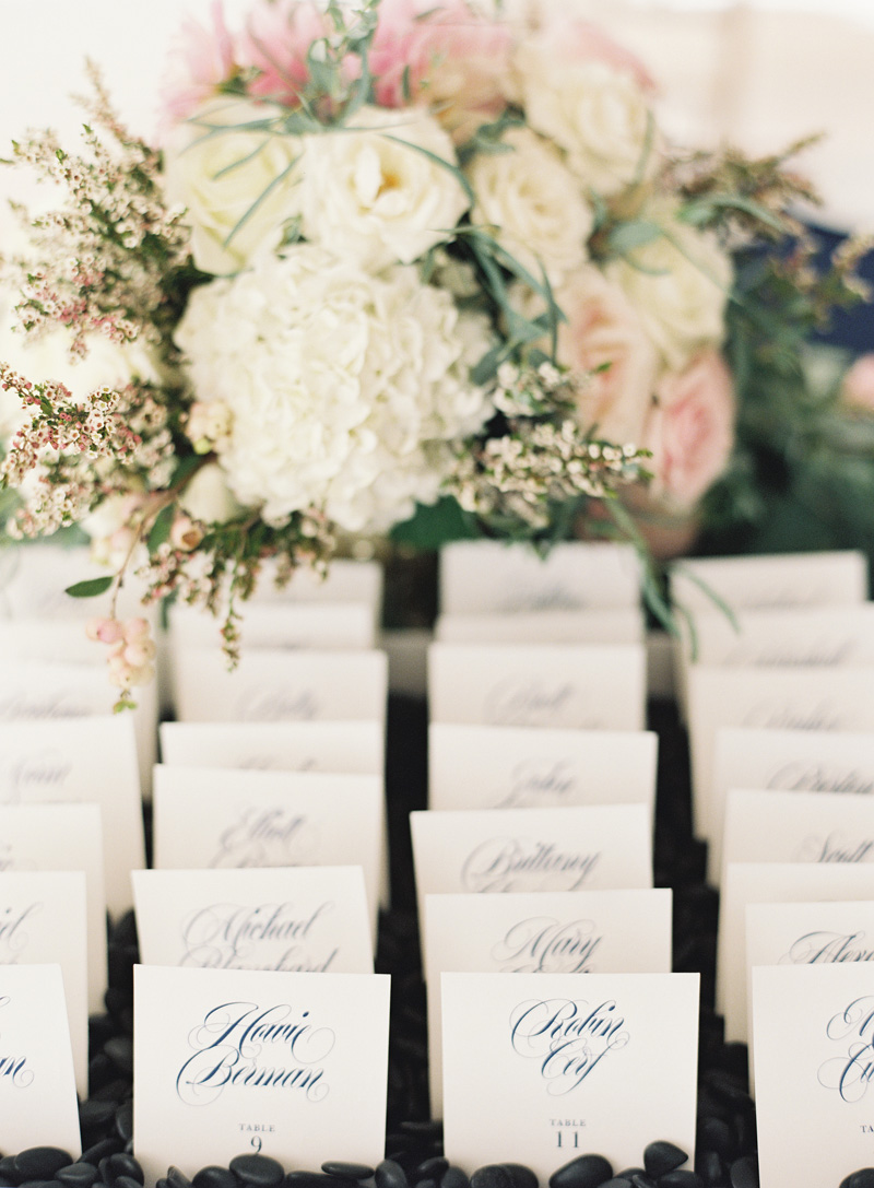 rockrosefloral.com | Rockrose Floral Design | Four Seasons Biltmore Weddings | Linda Chaja Photography | Wedding Florists in Santa Barbara and Southern California _ (11).jpg