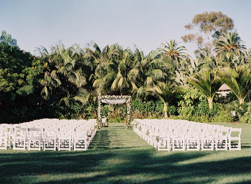 rockrosefloral.com | Rockrose Floral Design | Four Seasons Biltmore Weddings | Linda Chaja Photography | Wedding Florists in Santa Barbara and Southern California _ (12).jpg
