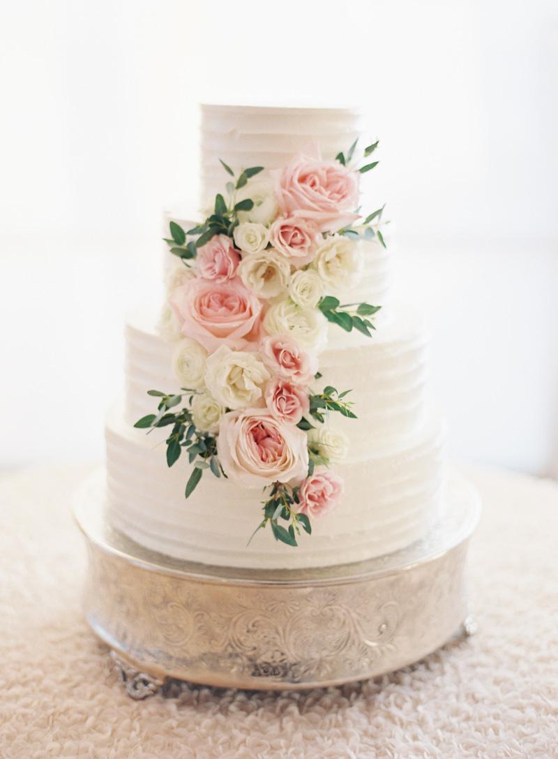 rockrosefloral.com | Rockrose Floral Design | Four Seasons Biltmore Weddings | Linda Chaja Photography | Wedding Florists in Santa Barbara and Southern California _ (14).jpg