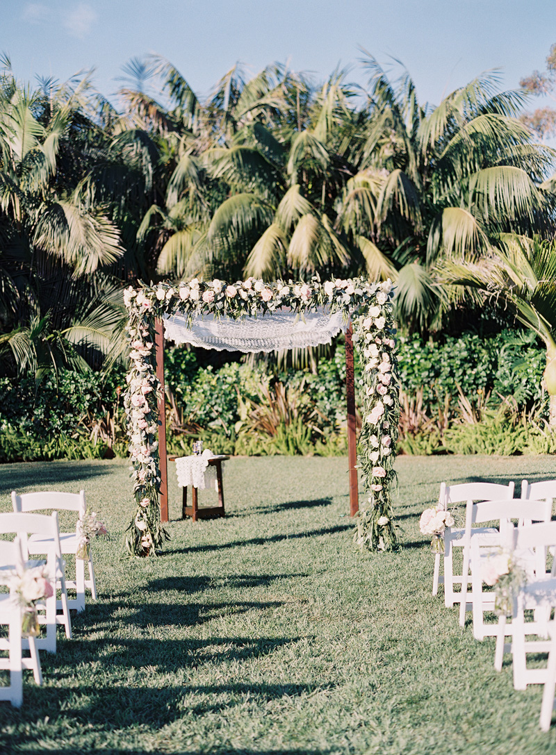 rockrosefloral.com | Rockrose Floral Design | Four Seasons Biltmore Weddings | Linda Chaja Photography | Wedding Florists in Santa Barbara and Southern California _ (13).jpg