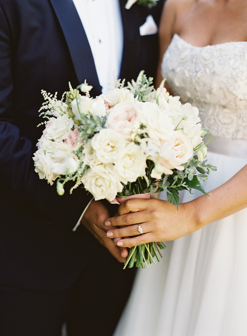 rockrosefloral.com | Rockrose Floral Design | Four Seasons Biltmore Weddings | Linda Chaja Photography | Wedding Florists in Santa Barbara and Southern California _ (15).jpg
