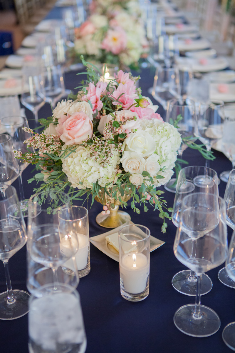 rockrosefloral.com | Rockrose Floral Design | Four Seasons Biltmore Weddings | Linda Chaja Photography | Wedding Florists in Santa Barbara and Southern California _.jpg