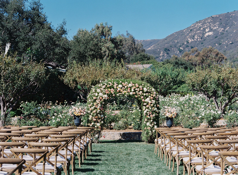 rockrosefloral.com | Rockrose Floral Design | San Ysidro Ranch Weddings | Michelle Beller Photography | Wedding Florists in Santa Barbara and Southern California _ (7).jpg