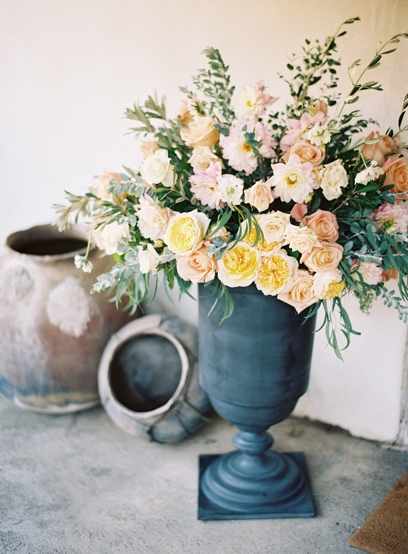 rockrosefloral.com | Rockrose Floral Design | San Ysidro Ranch Weddings | Michelle Beller Photography | Wedding Florists in Santa Barbara and Southern California _ (17).jpg