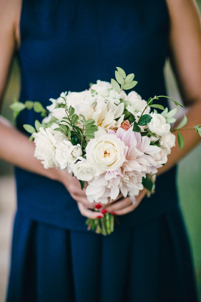 rockrosefloral.com | Rockrose Floral Design | Demetria Estate Weddings | Michelle Beller Photography | Wedding Florists in Santa Barbara and Southern California _ (2).jpg