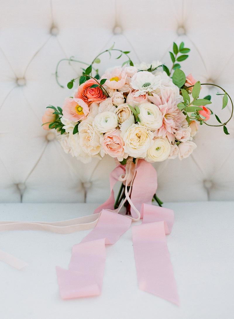 rockrosefloral.com | Rockrose Floral Design | Demetria Estate Weddings | Michelle Beller Photography | Wedding Florists in Santa Barbara and Southern California _ (6).jpg