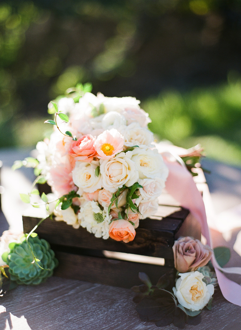 rockrosefloral.com | Rockrose Floral Design | Demetria Estate Weddings | Michelle Beller Photography | Wedding Florists in Santa Barbara and Southern California _ (7).jpg