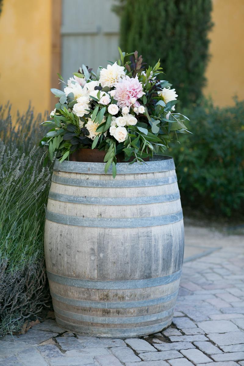 rockrosefloral.com | Rockrose Floral Design | Demetria Estate Weddings | Michelle Beller Photography | Wedding Florists in Santa Barbara and Southern California _ (11).jpg