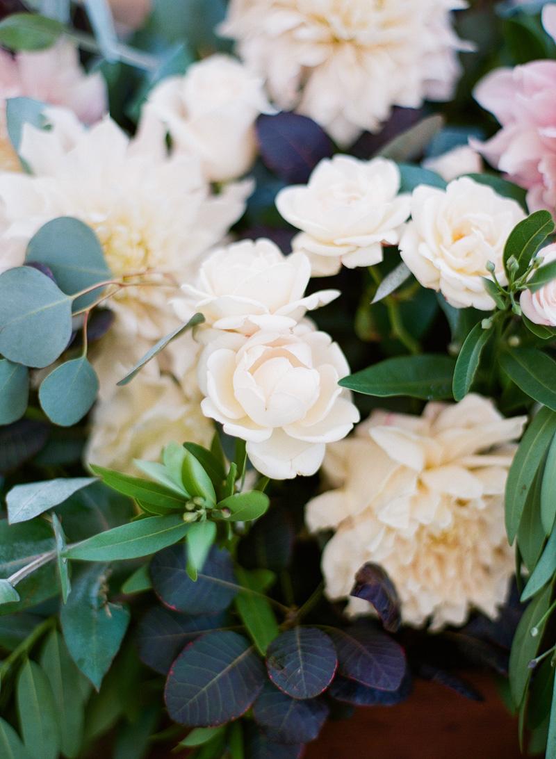 rockrosefloral.com | Rockrose Floral Design | Demetria Estate Weddings | Michelle Beller Photography | Wedding Florists in Santa Barbara and Southern California _ (12).jpg