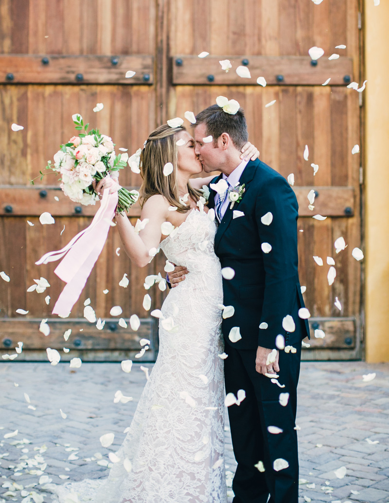 rockrosefloral.com | Rockrose Floral Design | Demetria Estate Weddings | Michelle Beller Photography | Wedding Florists in Santa Barbara and Southern California _ (19).jpg