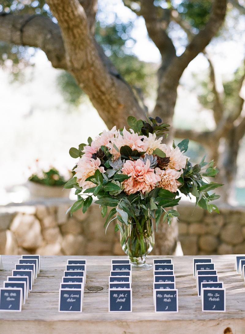 rockrosefloral.com | Rockrose Floral Design | Demetria Estate Weddings | Michelle Beller Photography | Wedding Florists in Santa Barbara and Southern California _ (25).jpg