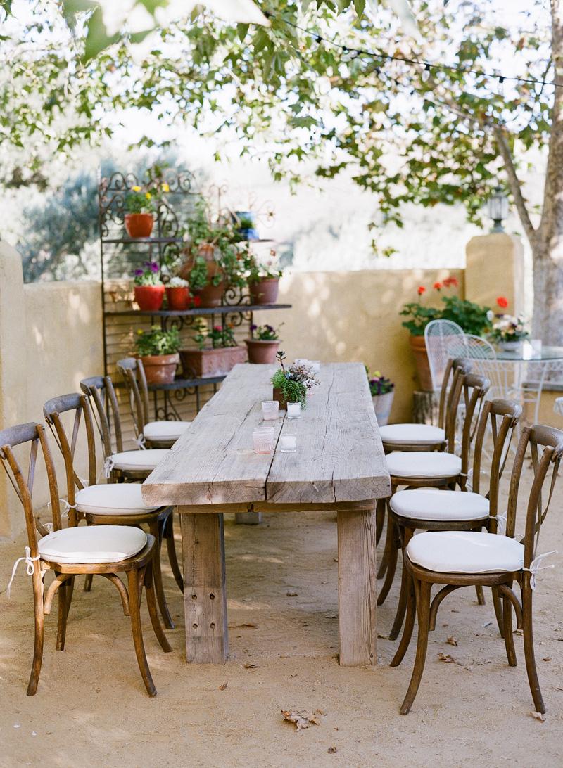 rockrosefloral.com | Rockrose Floral Design | Demetria Estate Weddings | Michelle Beller Photography | Wedding Florists in Santa Barbara and Southern California _ (28).jpg
