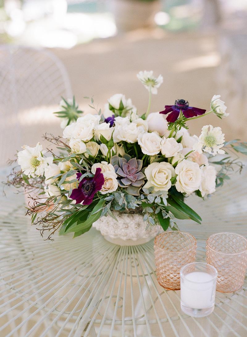 rockrosefloral.com | Rockrose Floral Design | Demetria Estate Weddings | Michelle Beller Photography | Wedding Florists in Santa Barbara and Southern California _ (30).jpg