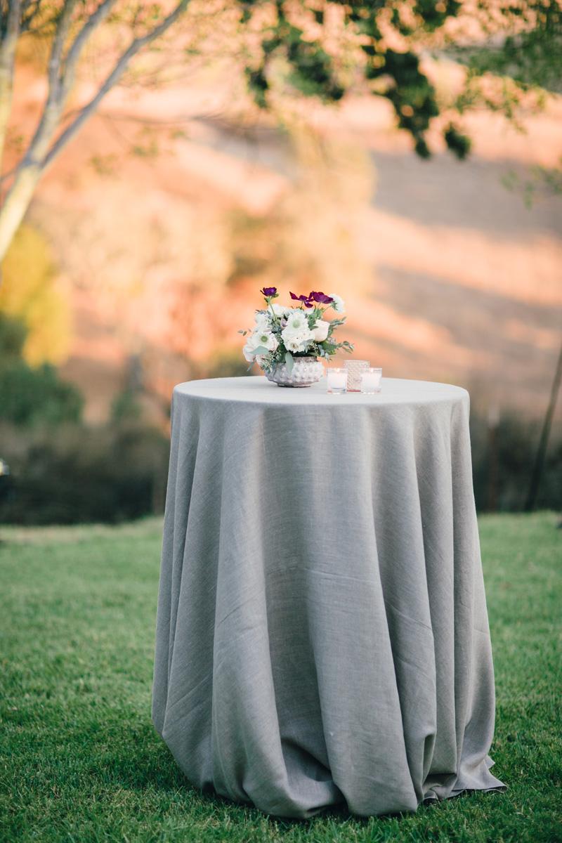 rockrosefloral.com | Rockrose Floral Design | Demetria Estate Weddings | Michelle Beller Photography | Wedding Florists in Santa Barbara and Southern California _ (35).jpg
