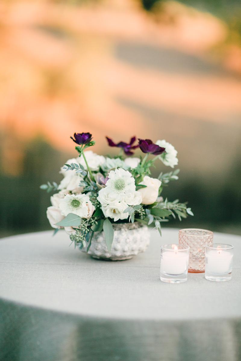 rockrosefloral.com | Rockrose Floral Design | Demetria Estate Weddings | Michelle Beller Photography | Wedding Florists in Santa Barbara and Southern California _ (36).jpg