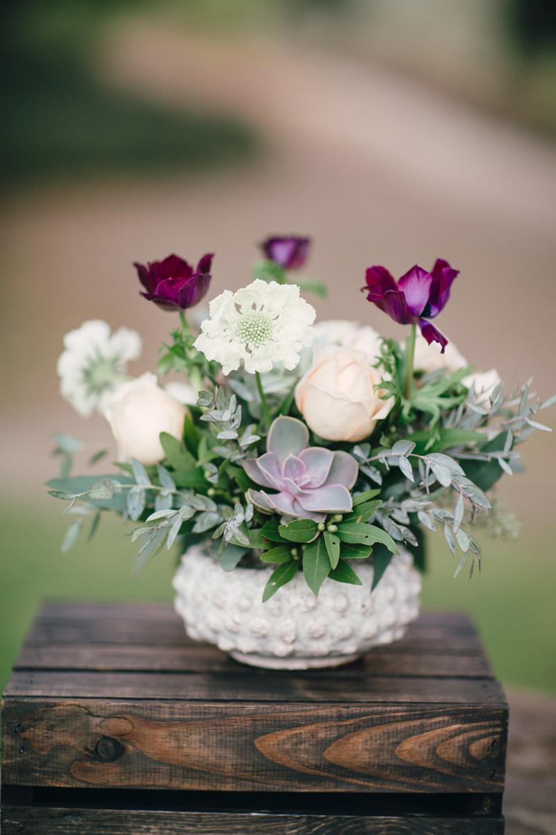 rockrosefloral.com | Rockrose Floral Design | Demetria Estate Weddings | Michelle Beller Photography | Wedding Florists in Santa Barbara and Southern California _ (38).jpg