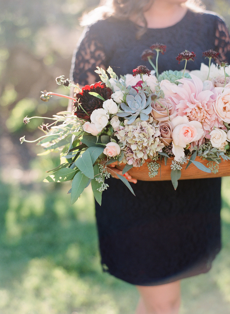rockrosefloral.com | Rockrose Floral Design | Demetria Estate Weddings | Michelle Beller Photography | Wedding Florists in Santa Barbara and Southern California _ (39).jpg