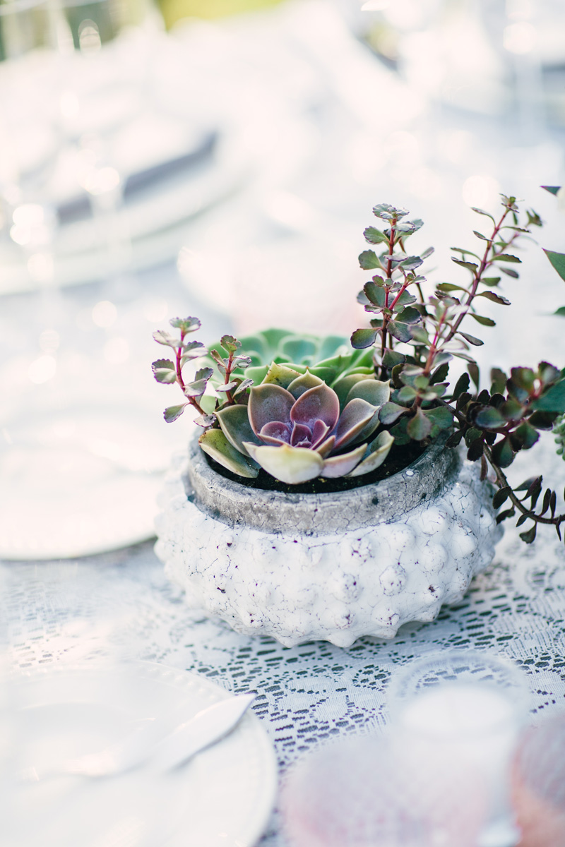 rockrosefloral.com | Rockrose Floral Design | Demetria Estate Weddings | Michelle Beller Photography | Wedding Florists in Santa Barbara and Southern California _ (44).jpg