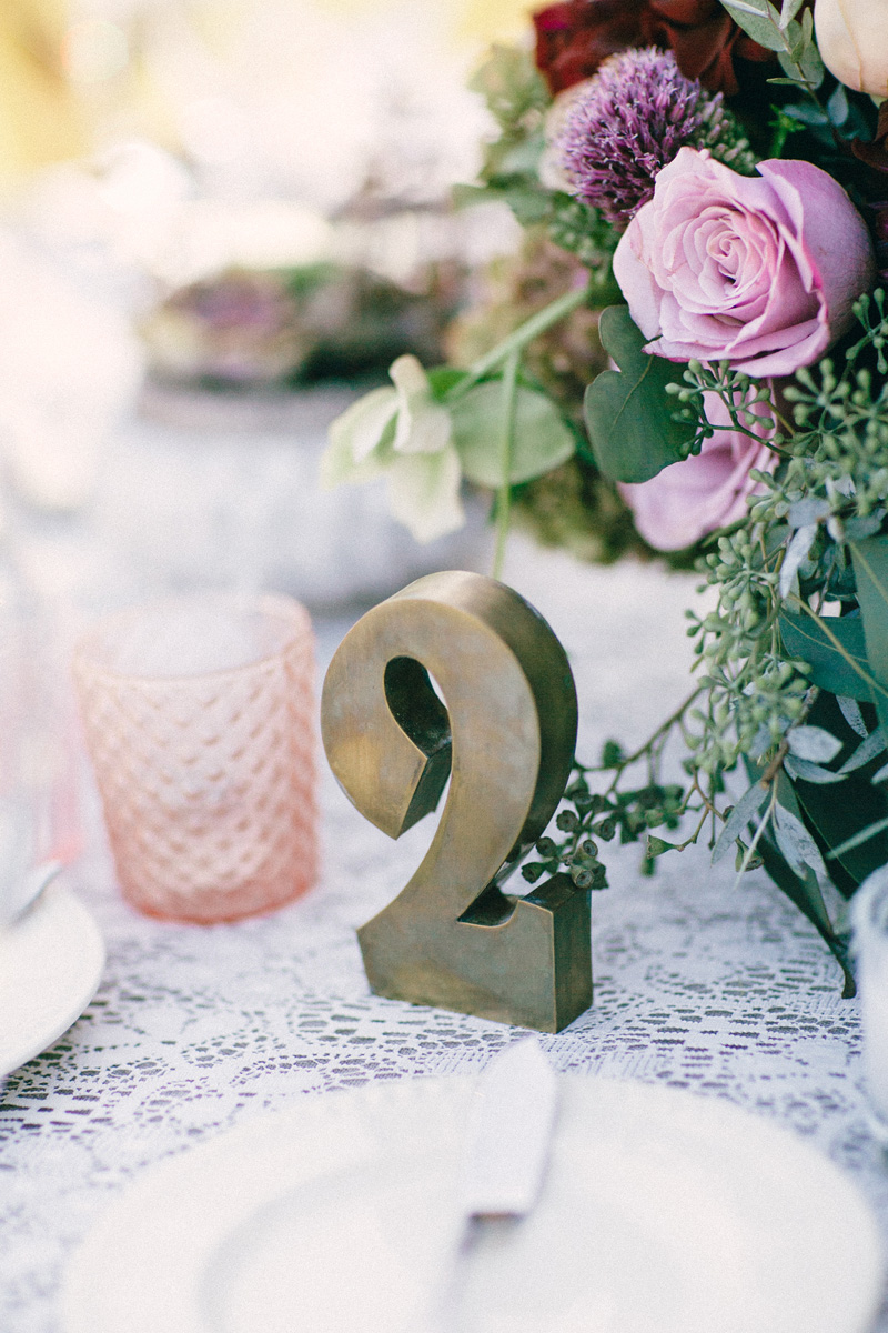 rockrosefloral.com | Rockrose Floral Design | Demetria Estate Weddings | Michelle Beller Photography | Wedding Florists in Santa Barbara and Southern California _ (43).jpg