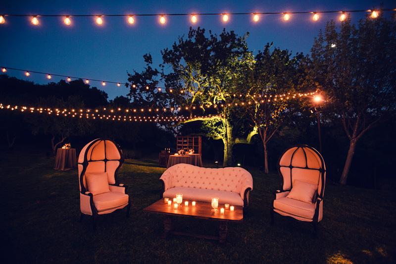 rockrosefloral.com | Rockrose Floral Design | Demetria Estate Weddings | Michelle Beller Photography | Wedding Florists in Santa Barbara and Southern California _ (53).jpg