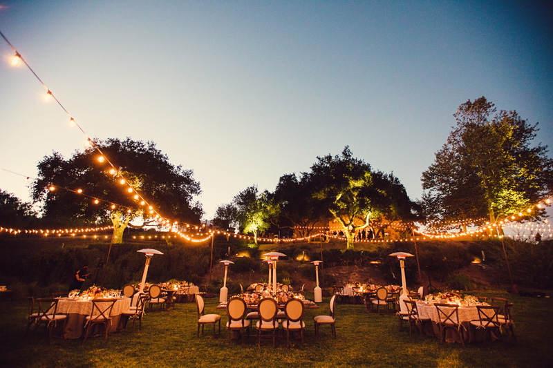rockrosefloral.com | Rockrose Floral Design | Demetria Estate Weddings | Michelle Beller Photography | Wedding Florists in Santa Barbara and Southern California _ (57).jpg