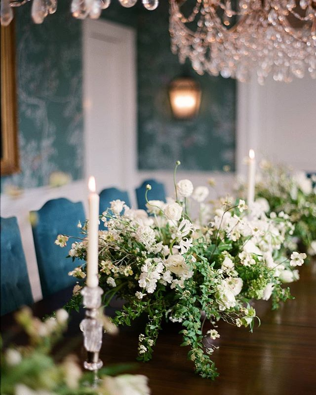 Sunday vibes ⚜ Photography @michellebeller  Event Design & Planning  @magnoliaed