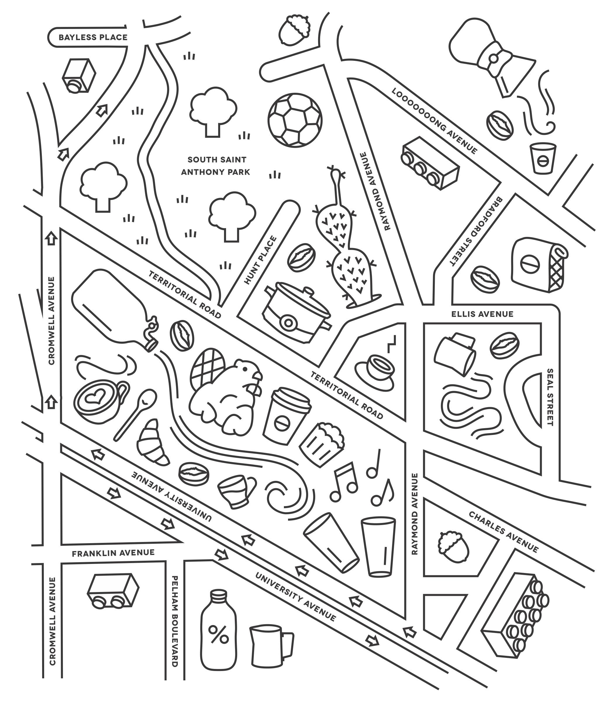 RT_Map_TShirt_PRINT.jpg