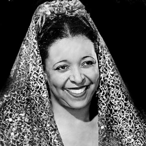 Ethel_Waters1943.jpg