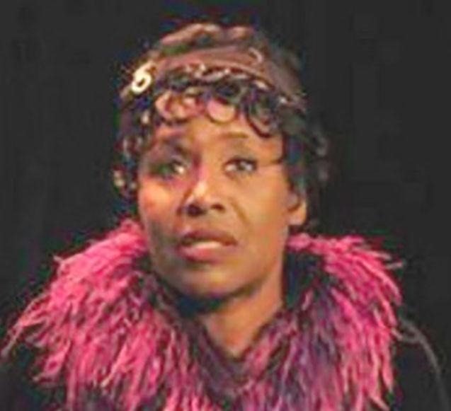 Rose as Ethel_Coat Crop copy.jpg