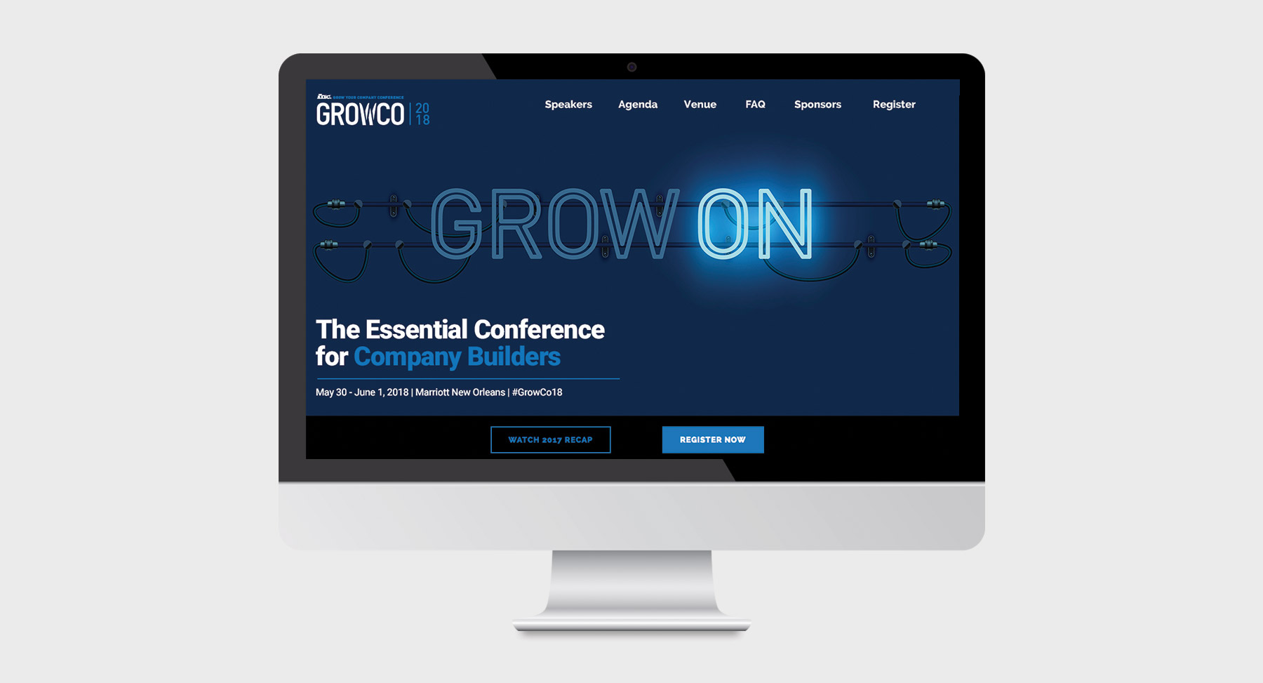 GrowCo.Inc.com • 2018