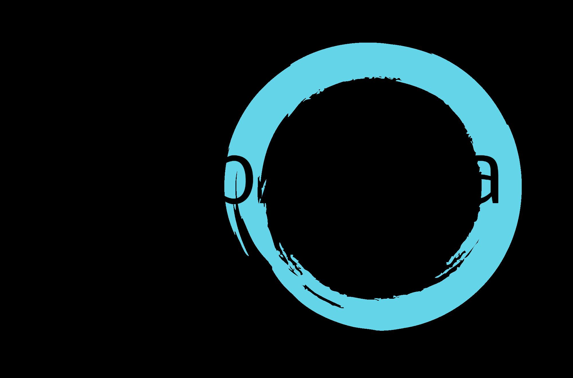 HoopAsana-logo.png