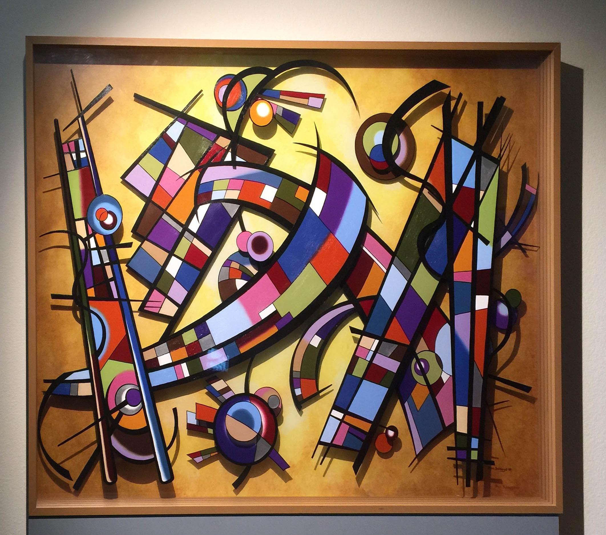 Ode to Kandinsky facing forward.jpg